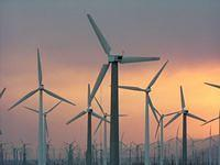 normal windfarm010